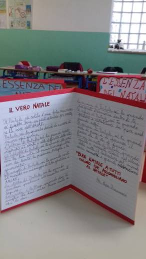 Pico Natale 3
