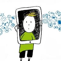 SOCIAL O DIS-SOCIAL? / VIDEOGIOCHI E GIOVANISSIMI: OCCHIO AI RISCHI DELL'ISOLAMENTO DIGITALE