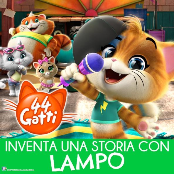 immagine post 1_lampo_44 gatti