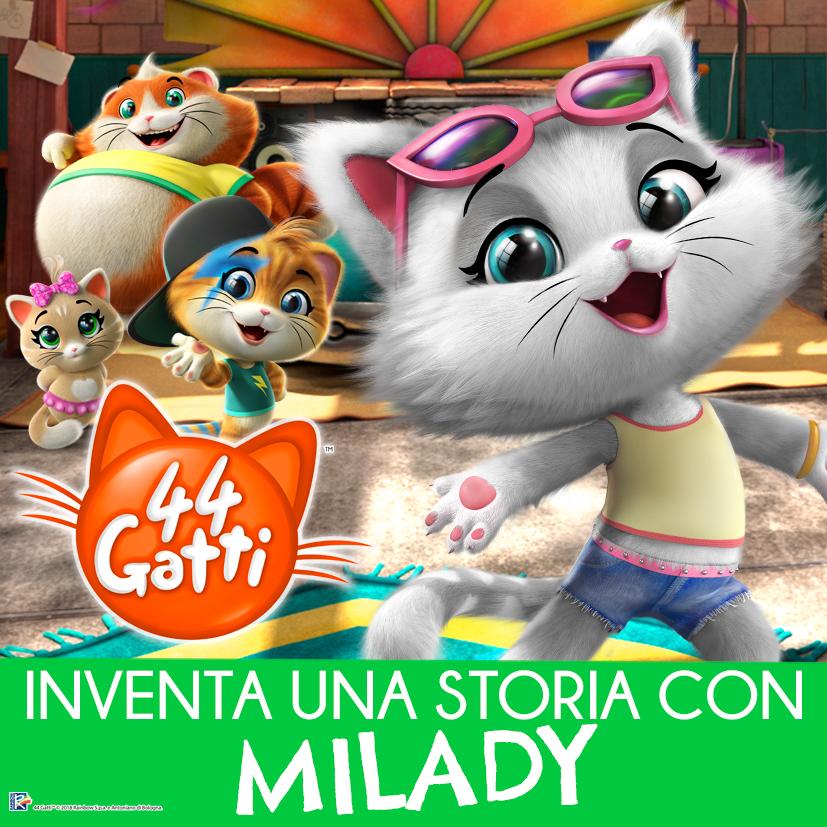 immagine post 2_milady_44 gatti