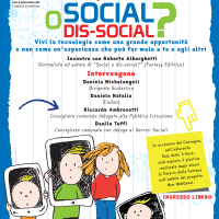 """SMARTPHONE E RISCHI DELLE RADIOFREQUENZE: LA SENTENZA """"SOCIAL"""" (E STORICA) DEL TAR DEL LAZIO"""