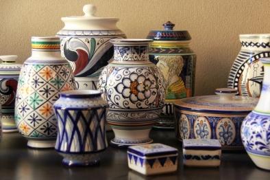 Faenza (Ra) le ceramiche (800x533)