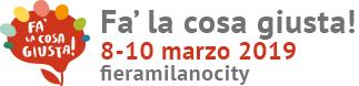 FLCG-Milano