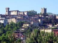 Ghivizzano di Coreglia Antelminelli - Foto dal sito del Comune