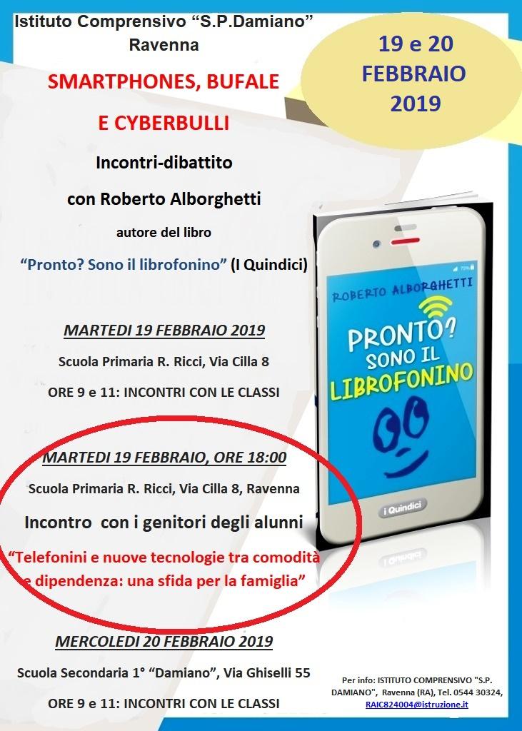 Librofonino Locandina (731x1024) - Copia