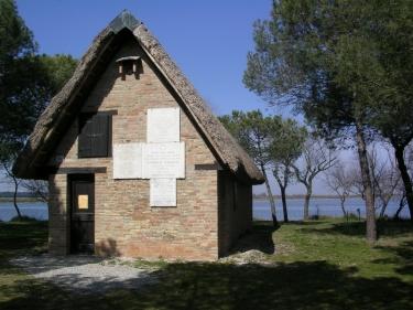Ravenna - Capanno di Garibaldi (800x600)