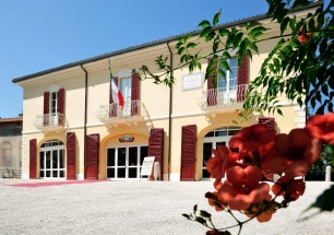 Villa silvia-Carducci (800x564)