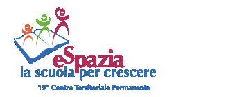logo.espazia.it
