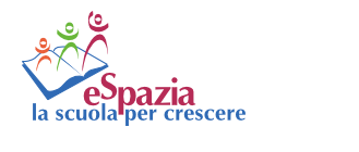 logo.espazia.it