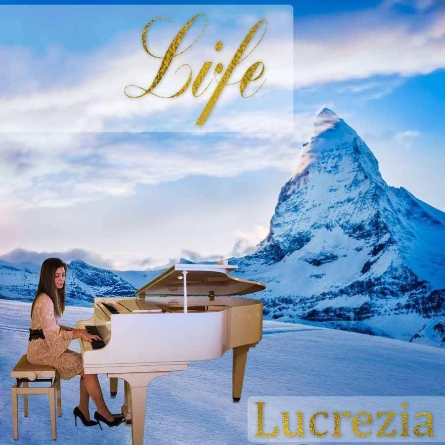 Life - Lucrezia