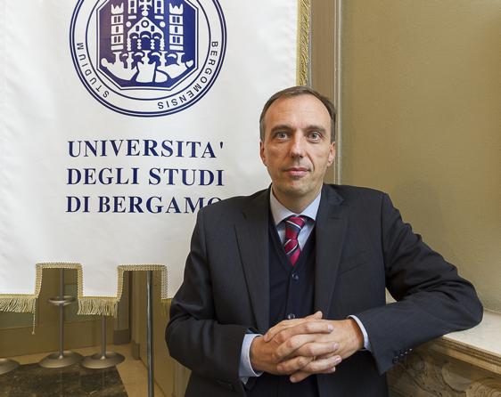 01. Remo Morzenti Pellegrini