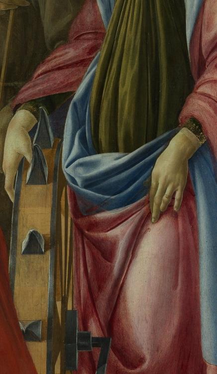 10- santa caterina visibile