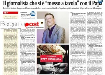 Bergamo Post maggio 2018 10 - Copia