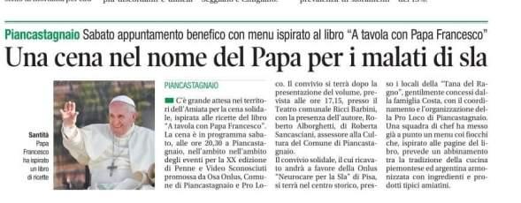 Corriere Siena