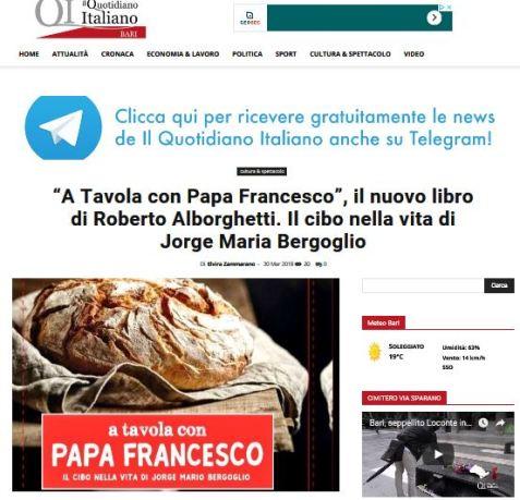 Il Quotidiano Italiano