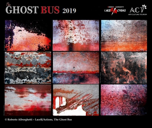 THE GHOST BUS 2019 (800x674)
