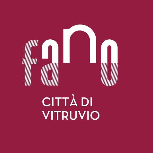 00 City Brand Fano città di Vitruvio