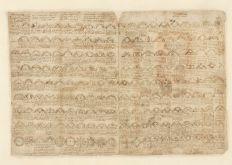 01 Leonardo da Vinci Codice Atlantico (01)