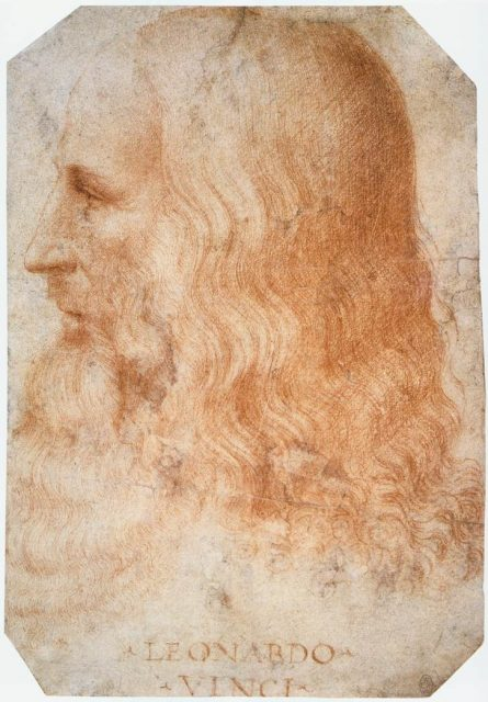 francesco_melzi_-_portrait_of_leonardo_-_wga14795-445x640