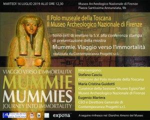 MAF-Mostra mummie_invito stampa