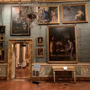 Sala di Berenice