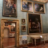 Sala di Berenice3