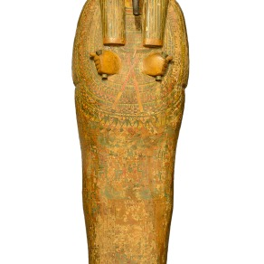 Sarcofago di Padimut_1069-656 a.C.