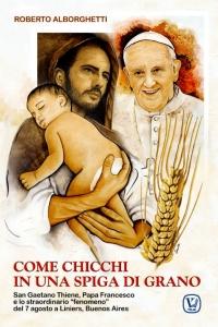 COME CHICCHI COP