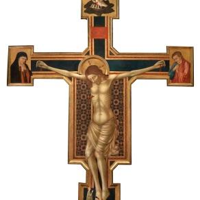 4 - Maestro del Crocifisso Corsi