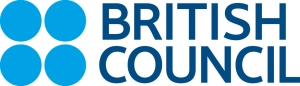 British Council_logo