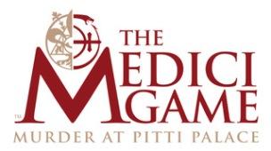 BRAND_THE_MEDICI_GAME_compatto