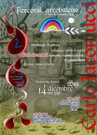 r- secondo evento-Conferenza Recanati 14 dic. 2019- Iacomucci si racconta e racconta la sua arte