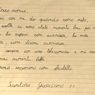 Santoro Giordano Classe 1h IC Pascoli Aprilia LT (3)