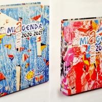 LAMIAGENDA 2020/2021