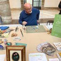 COLAZIONI DOMENICALI CON LA SCIENZA AL MUSEO GALILEO DI FIRENZE