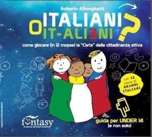 ITALIANI copertina Copia