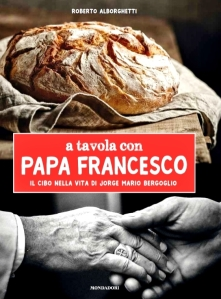 a-tavola-con-papa-francesco-copertina