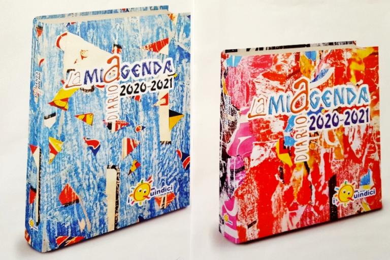 LMA 2020 2021