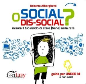 1-social-o-dis-social-copertina