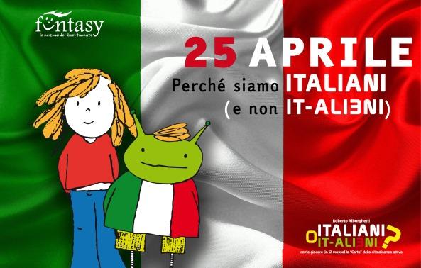 25_Aprile Italiani