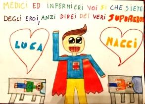 Luca Nacci 7