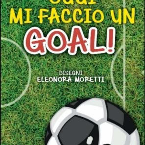 oggi-mi-faccio-un-goal-copertina-377x640-377x640