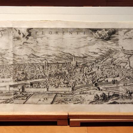 Veduta Firenze2