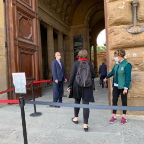 Riapre Palazzo Pitti3