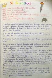 Lavori Cl 2H media' istituto pascoli Aprilia LT Baravelli (8)