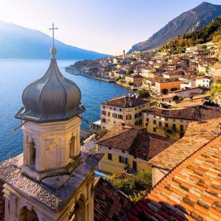 1 Lago di Garda_Limone sul Garda©Visit Brescia_phMicheleRossetti