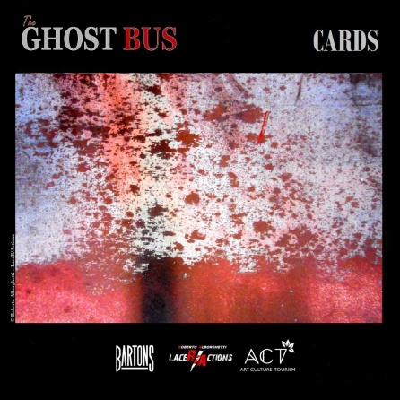 CARD # 2b