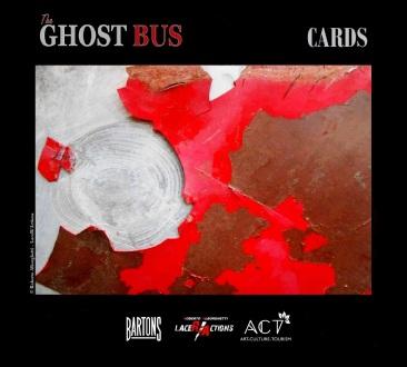 CARD # 4