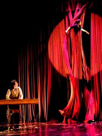 Circo El Grito (1)