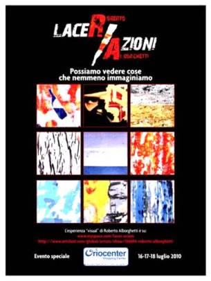 LACER-AZIONI_Oriocenter_poster[1]